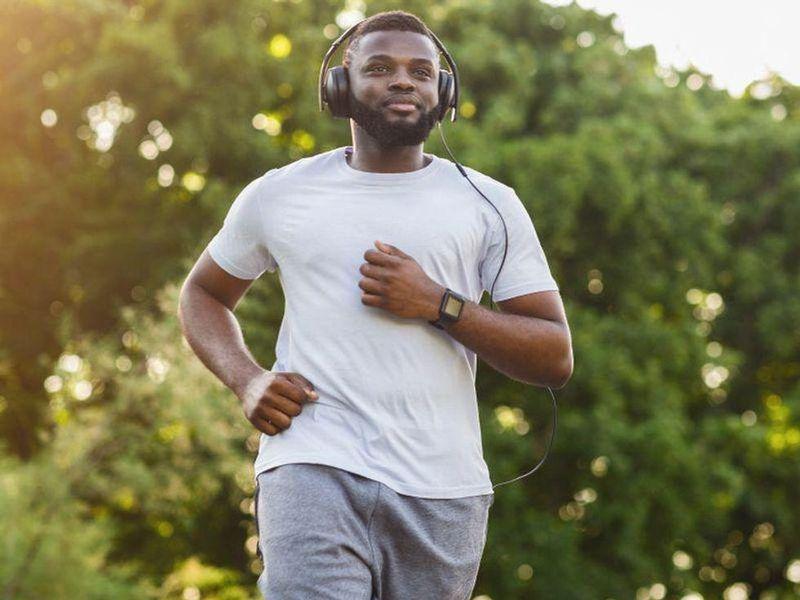Greener Neighborhoods Bring Healthier Hearts, Study Shows
