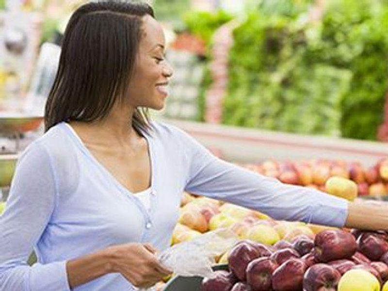 Biden Administration to Greatly Expand Food Stamp Program
