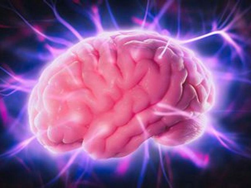 Insights Into Genes Driving Epilepsy Could Help With Treatment