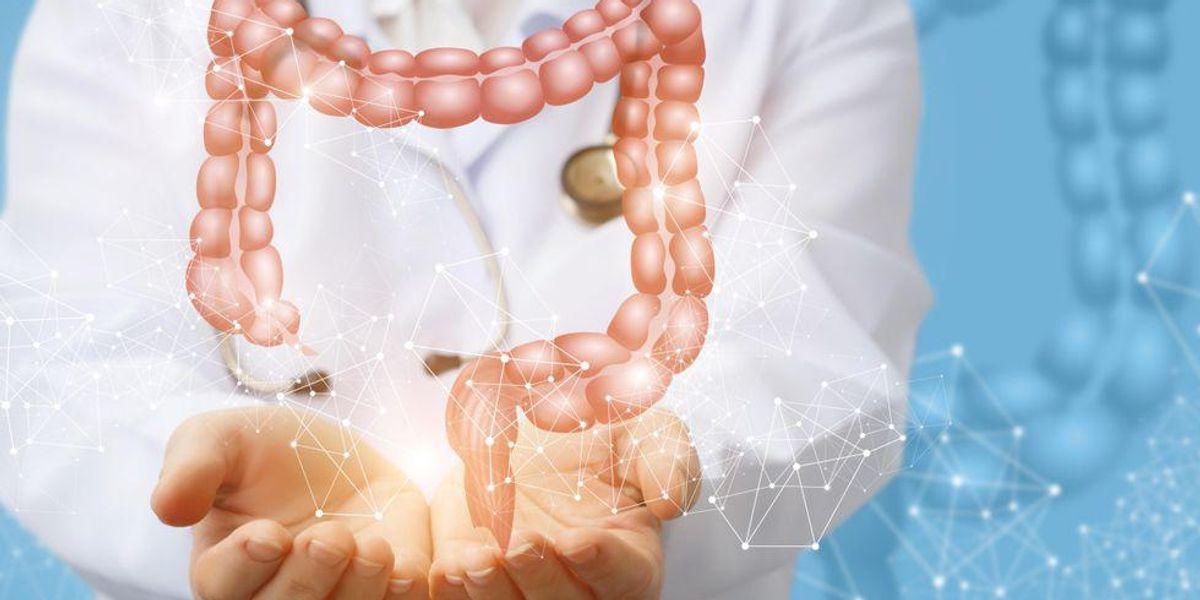 Too Many Antibiotics Might Raise Colon Cancer Risk – Consumer Health News