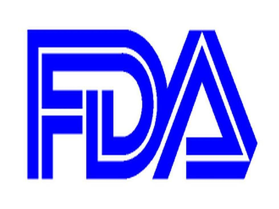 News Picture: Two Top Officials in FDA's Vaccine Review Office to Retire