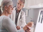 NAMS更新骨质疏松症治疗的立场声明