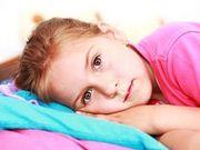 Los trastornos del sueño son sumamente prevalentes en niños con migraña