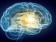 El TDAH se vincula a la enfermedad de Alzheimer a lo largo de las generaciones