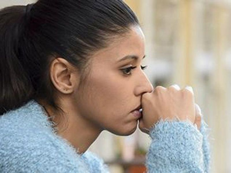 Sexual Assault Could Affect a Woman's Long-Term Brain Health
