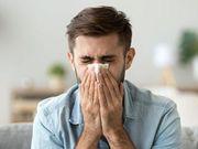 ¿La gripe está lista para regresar? Debe vacunarse