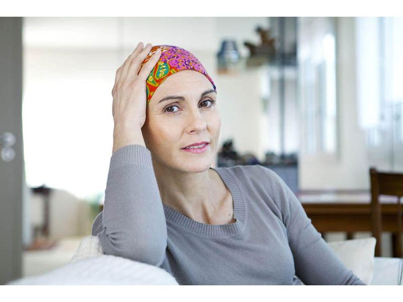 New Drug Combo Boosts Survival Against Aggressive Form of Breast Cancer