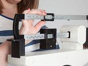 La obesidad es un peligro para los adultos con autismo, pero podría haber ayuda