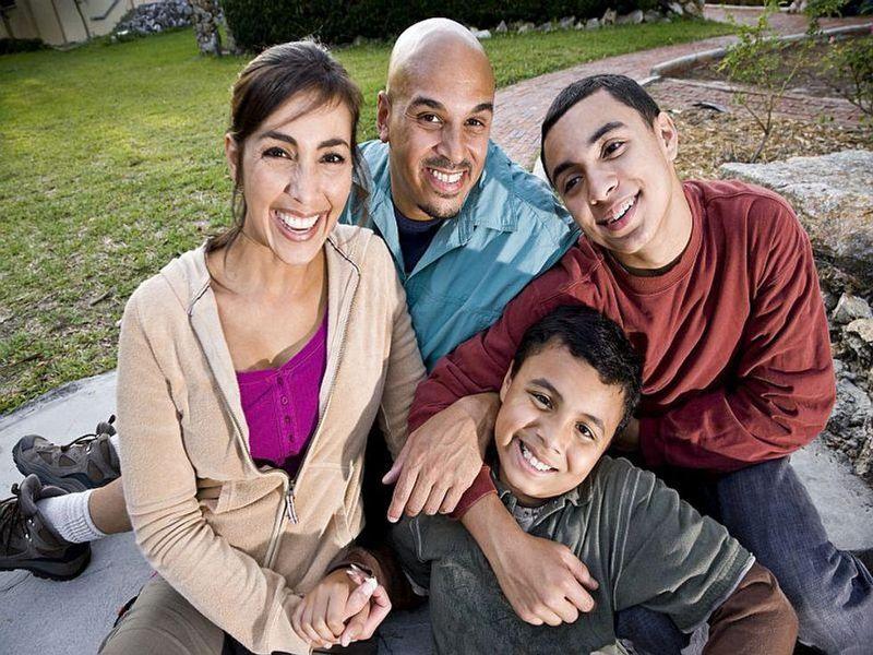 Cancer in Hispanics: Good News and Bad