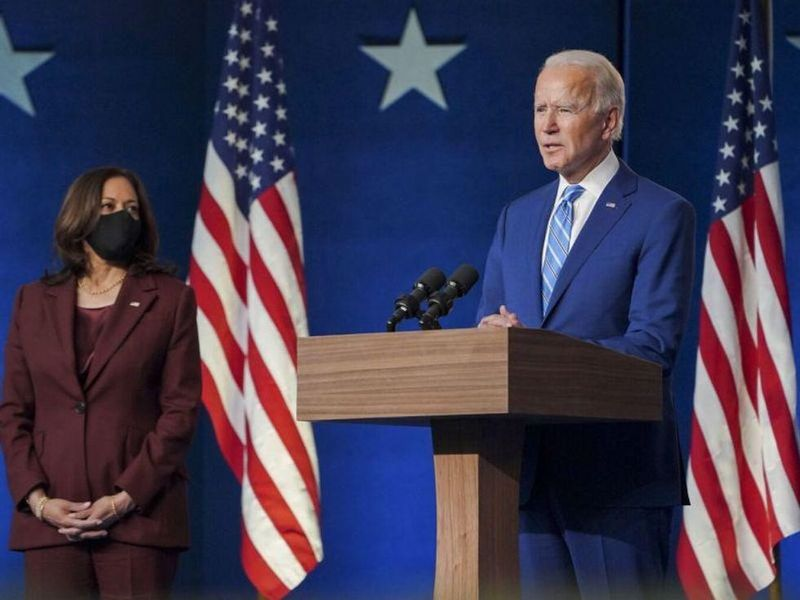 Biden to Strengthen Push for Vaccine Mandates in New COVID Plan