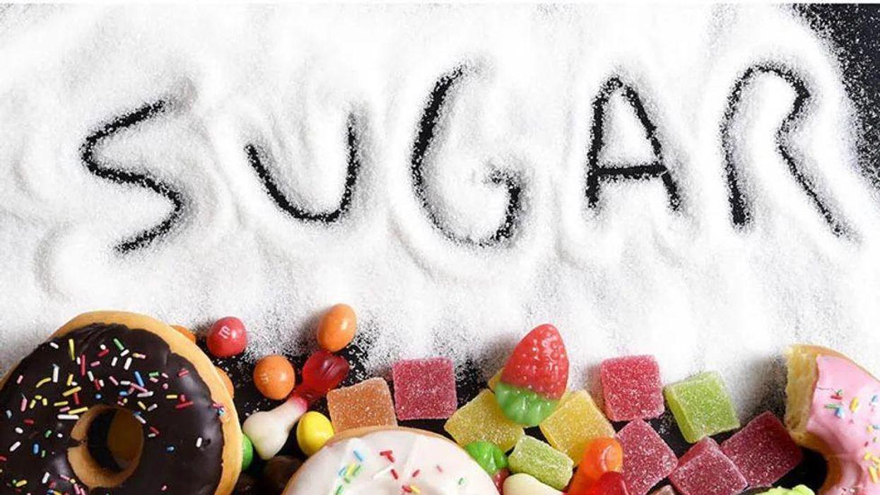 菓子の摂取量がうつリスクに関連――J-ECOHサブスタディ