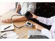 Monitoring BP at Home More Acceptable to Adults
