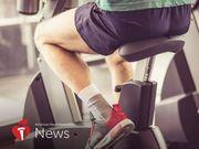 AHA News: Exercise May Reduce Sleep Apnea and Improve Brain Health