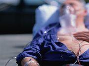 Le taux d'HbA1c à l'admission est associé au risque d'événements vasculaires chez les patients victimes d'un AVC