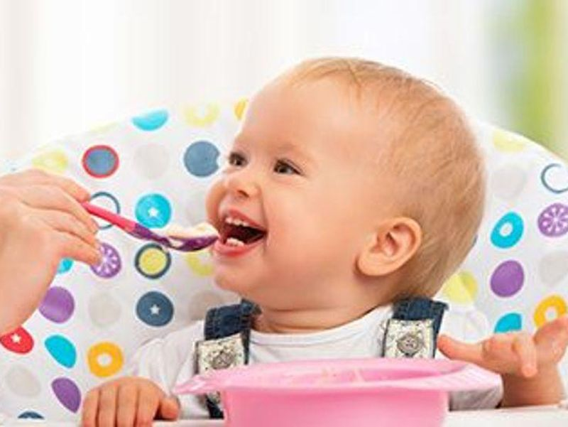 Second Report on Toxins in Baby Foods Finds Continuing Problems