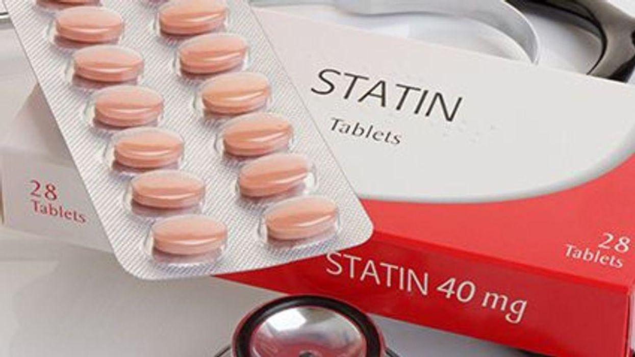 statins