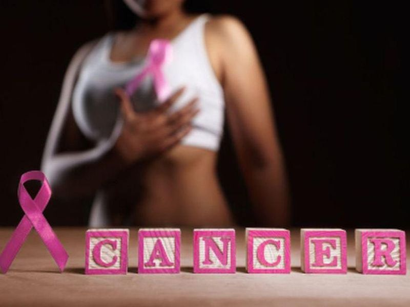 News Picture: Are Breast Self-Exams Necessary? The Answer May Surprise You