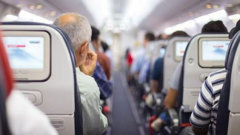News Picture: U.S. Will Lift Restrictions on Fully Vaccinated International Travelers in November