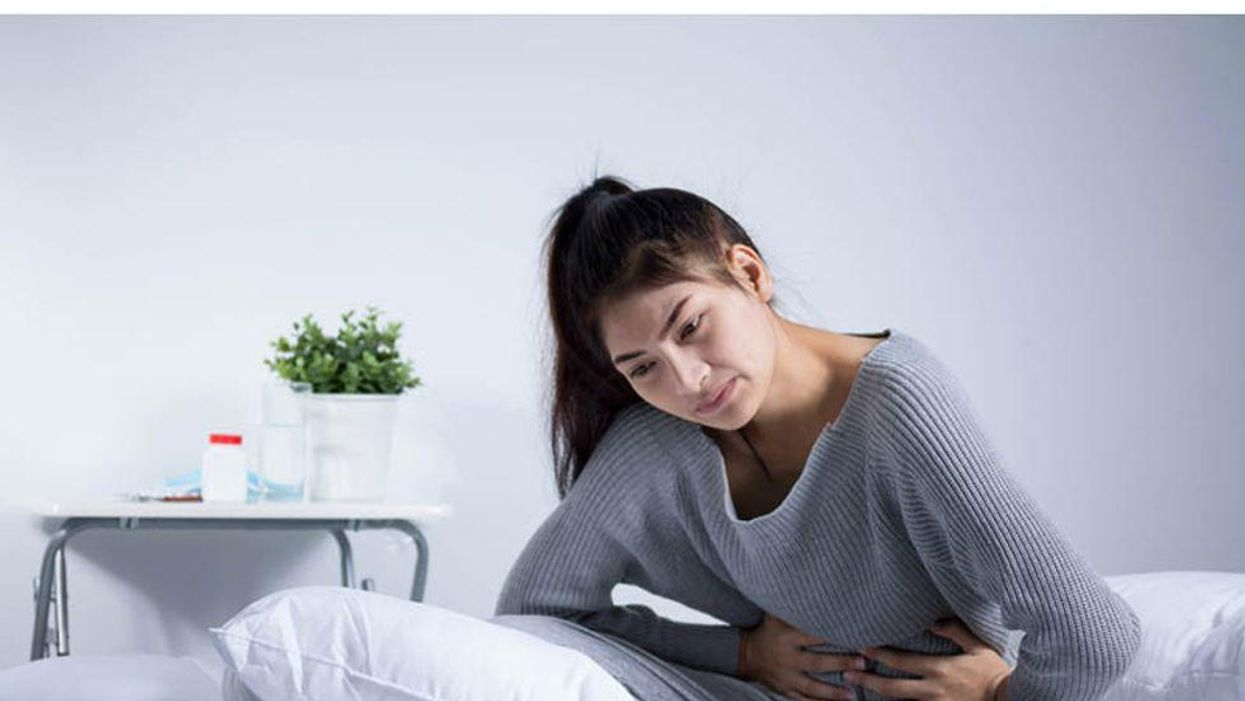 Common Hormone Disorder in Women Costs U.S. $8 Billion a Year