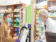 Dieciocho millones de estadounidenses no pueden costear los medicamentos que necesitan