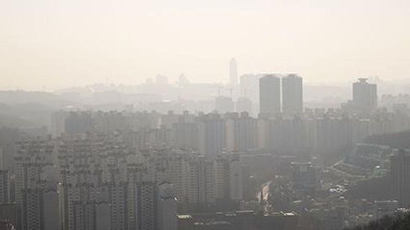 News Picture: EPA to Sharply Limit Refrigerant Production in New Climate Rule
