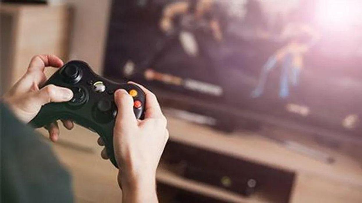 ゲーム内のアイテム購入が多動性や不注意と関連――国内中学生の調査