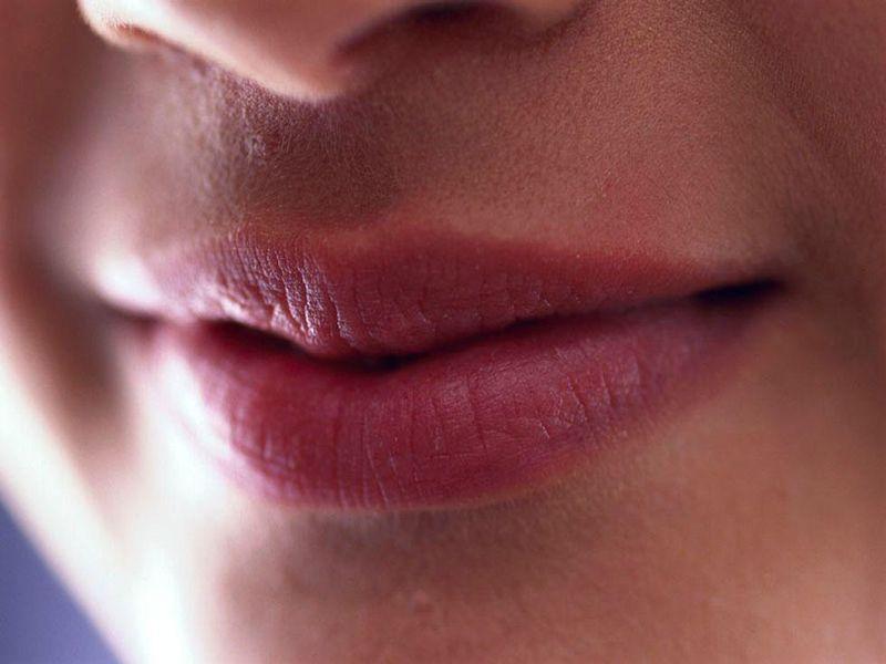 FDA Warns Against Using At-Home Dermal Filler `Pens`