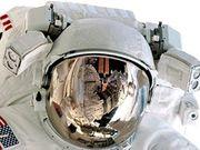 Lunghi viaggi spaziali possono danneggiare il cervello degli astronauti