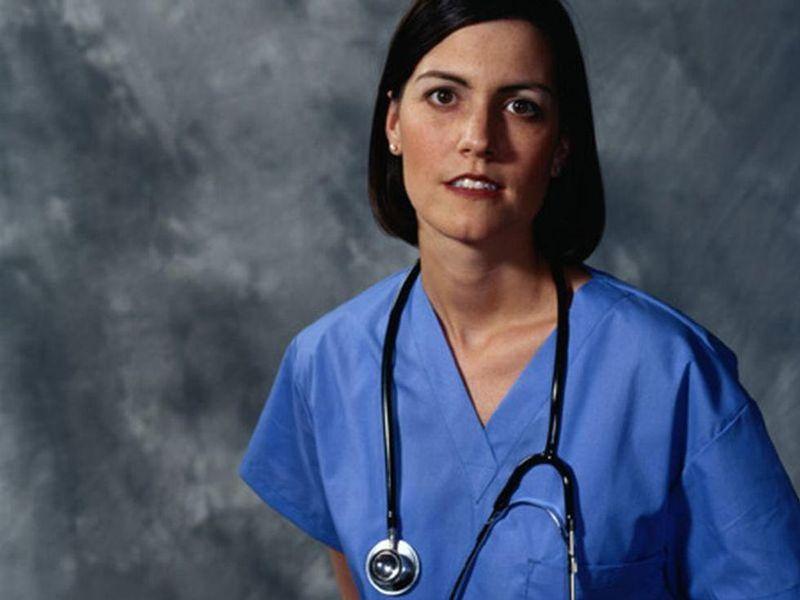 Women Doctors Face Higher Levels of Harassment, Frustration: Survey