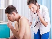 Aumenta la matriculación en las escuelas de enfermería de EE. UU. a pesar de las presiones de la pandemia
