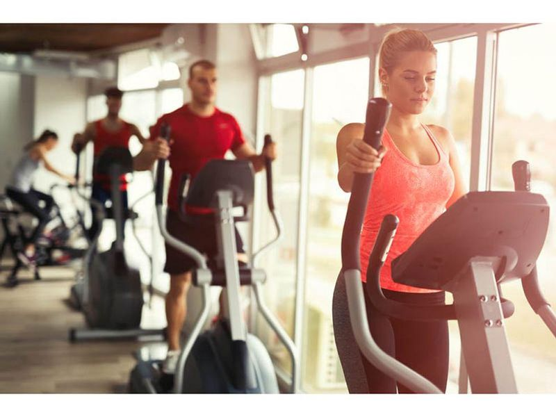 Are Avid Exercisers at Higher Risk for ALS?