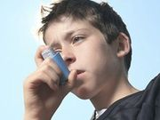 Biologic Therapies Available for Pediatric Patients With Asthma