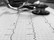 Poderia pouco ferro aumentar o risco de doença cardíaca?