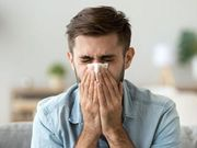 ¿De verdad habrá una temporada de gripe muy mala?