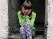 Autism Spectrum Disorder Tied to Higher Risk for Self-Harm