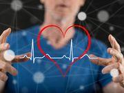 AI Algorithms Can Use ECG Data to ID Ventricular Dysfunction