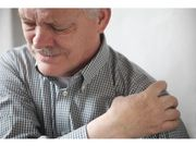 La COVID prolongada puede durar un año, y muchas víctimas dejan de trabajar