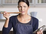 How Folks Are Coping With Post-COVID Loss of Smell, Taste