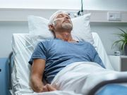 ACS: Length of Stay for Surgical Patients Dropped From 2014 to 2019
