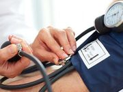 AHA Provides Strategies to Improve BP Medication Adherence