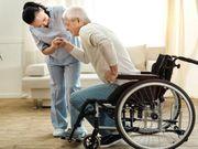 La actividad física de por vida no se vincula con el riesgo de ELA