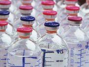 EE. UU. ha compartido 200 millones de dosis de la vacuna con otros países
