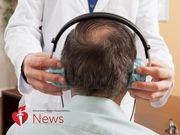 AHA News: La pérdida auditiva y su conexión con enfermedad de Alzheimer y demencia