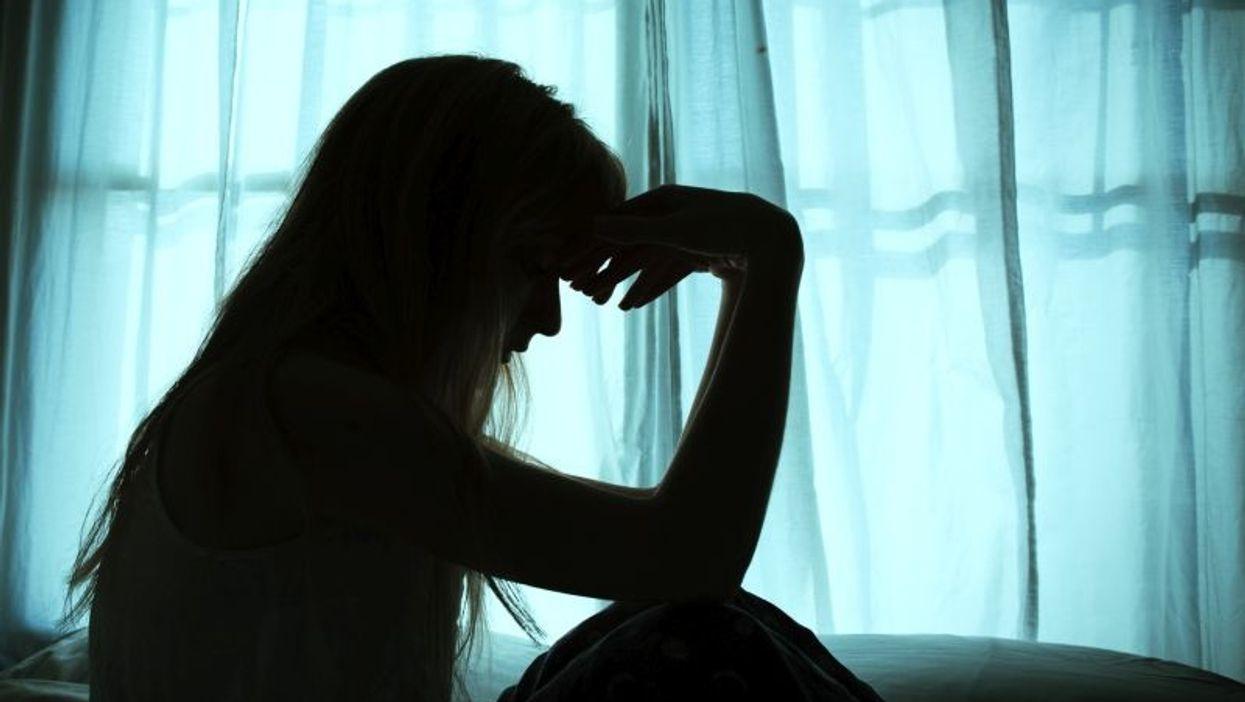 1 in 3 High School Seniors Who Misuse Prescription Opioids Turn to Heroin