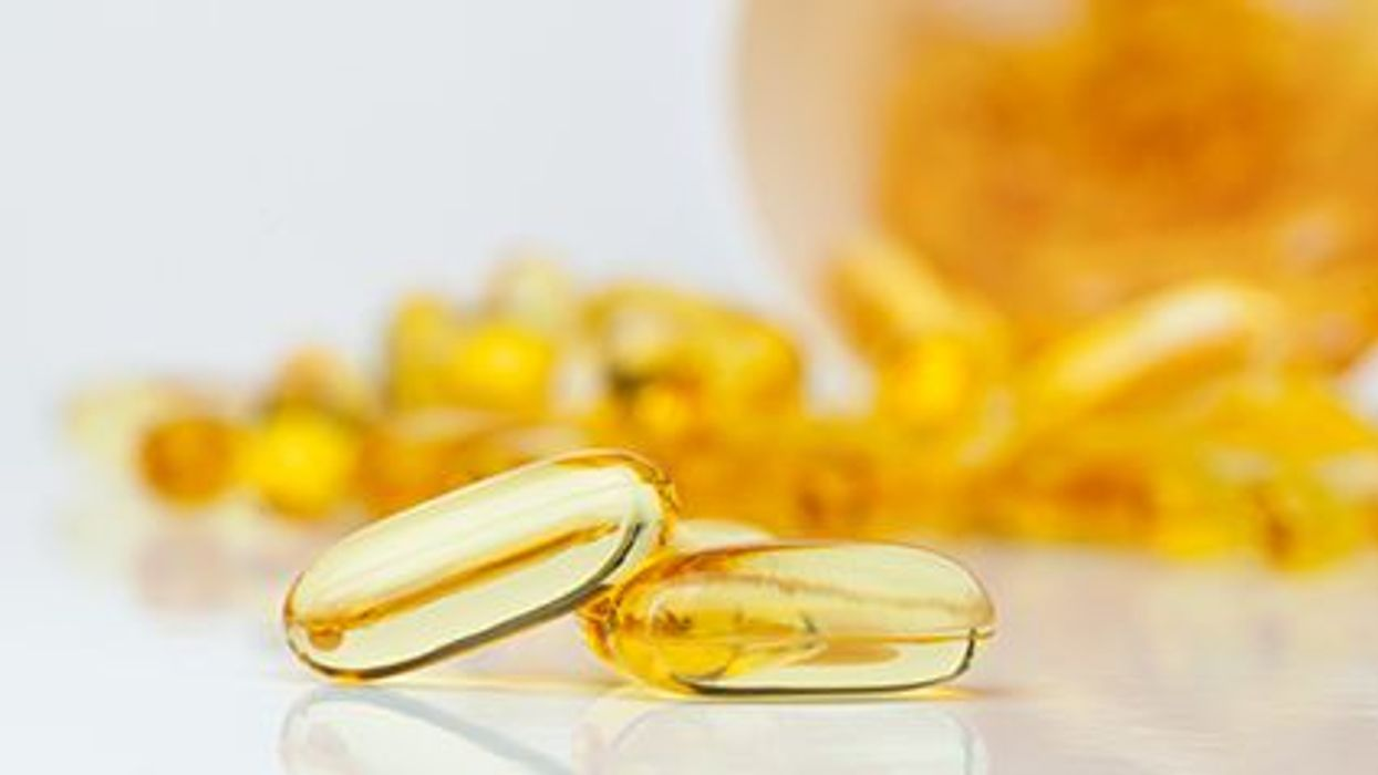supplements and heart and cancer risks