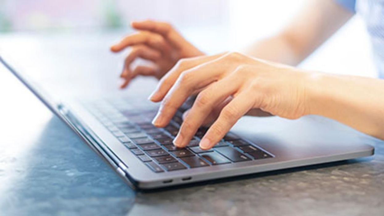 Un estudio nuevo halló que la información errónea sobre el cáncer es muy común en línea.