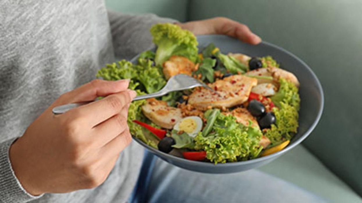 Un estudio halló que más norteamericanos padecen anemia debido a cambios en la dieta estadounidense