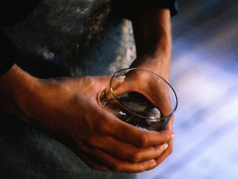 Do Your Genes Up Your Odds for Alcoholism? One Factor Cuts the Risk