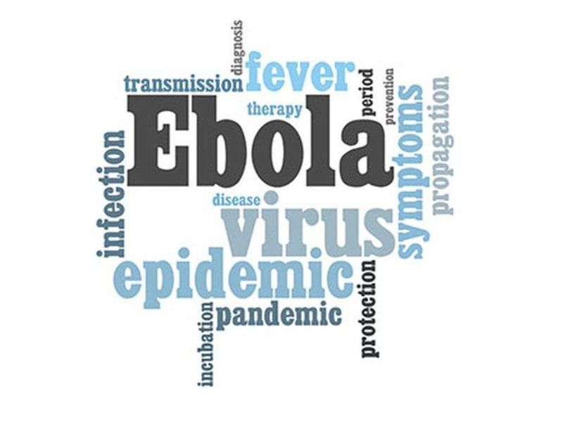 Ebola Vaccine Effective in African Clinical Trial