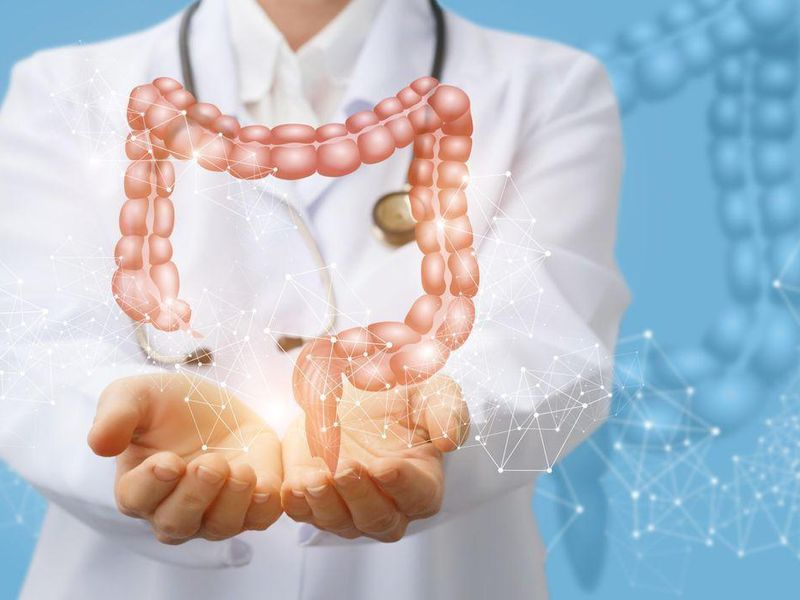 Having Even a Cousin or Grandparent With Colon Cancer Raises Your Risk: Study